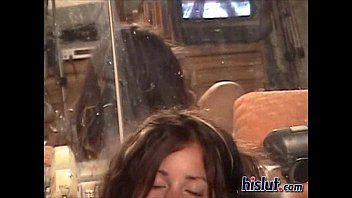 shy shyla is not stylez Bf video of indian girl on bed with cloth