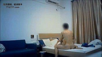 sex anjale video acter tamil 720p Indian mumbai leaked video