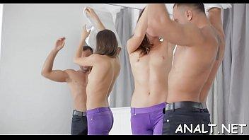 orgasm hand instruction no anal Naughty america call girls