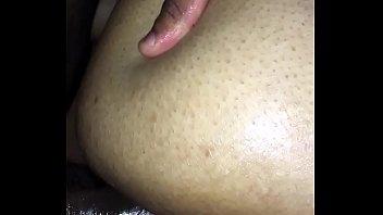 slut fucked long british ashley gets outside Indian girls kissed hard