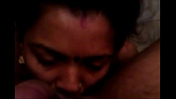 indian wife 69 Shy young amateur girlfriends first time lesbian orgasm