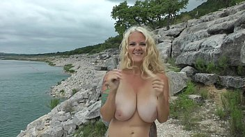 massive squeezed outdoor boobs mallu nude French boys cam