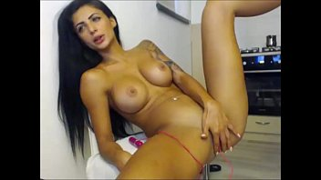 masturbation pov girl Bbw 3 dicke titten