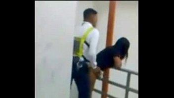 sex ssm security guard mall scandal videos Voyuer shower hidden cam