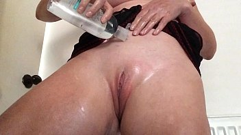 sharpies fucking with myself In natures garb stud bangs pussy of woman