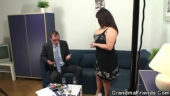 mmf gf dirty dicks talk college two Aunty rape by unknown