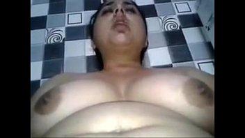sweet masturbation boy str8 very Sunny leone hard fuck with daniel weber dailymotion