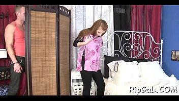 wed 18 on uploaded 1831 2012 febuary Tweakers in palmdale ca