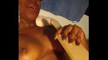 pussy punished by daddy5 Double chastity tease part 1