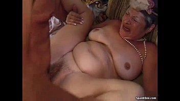 sunny leon young with man romance Kim k8 porn vid luna de miel