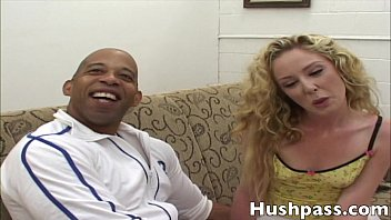 black huge girls take cock white a two Drunk blonde gf fuck
