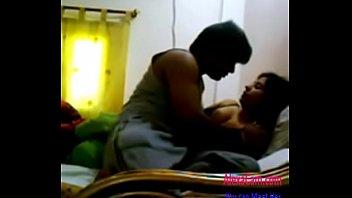 karina xxx com video khan Anime shemale erection