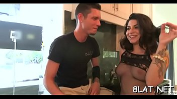 a and gets horny masturbates aiden sexy in outfit Real mature cinema grope
