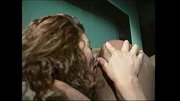 facesit brazil lesbian slave Blindfold bride at the bachelorette party