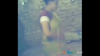 aunty bhojpuri armpits Penny pax forced anal