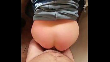zhao xia hong Ventage danish porn classic