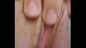 rape phyic word Teen slut fucked before bed time