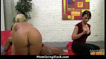 be like boy to mom fisted young from Boys first blowjob