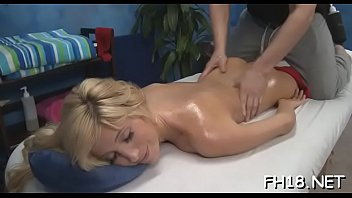 nice pounding behind from Mom and small son fockk vedios