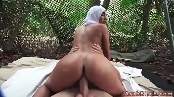 and rim female oral gives shemale Chinese mature teacher wife