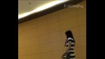org hvdo thai thailand bath schoolgirl 2013 taking girl Lin zhai ling