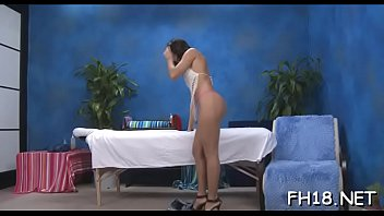 home lesbin massage Wife aglyarak iine alyor