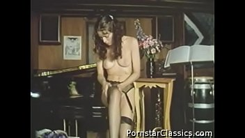 nvg remastered classic Hd big tits full movies