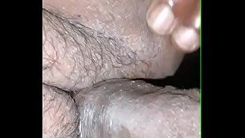 video agwan xxx kajal Film lesbian videos
