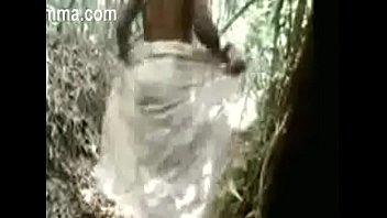 with hindi desi aduio couple Machine orgasms tied webcam