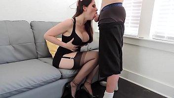 cam hot mfc cutie model New bagnla sex video