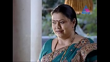 3gp actress turk Desi rajasthani villages sex5