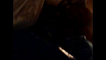 while forced got mom massage Three cuties many dildos and more fun