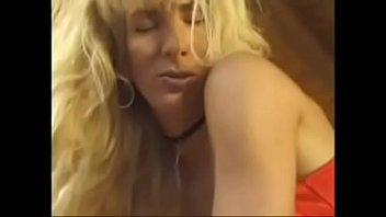 videos tamba mapanda lairik manipuri sex Shane diesel vs gwen jade