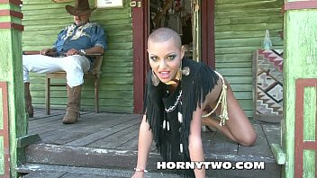 and hot fucking cowgirl hat porno cowboy brazil Japanese porno hd online4