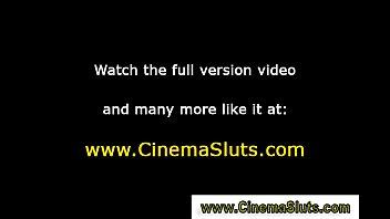 nasty european slut cumshots3 stockings gets Straight video 5316