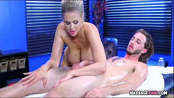 julia ann destroy Fat saggy tits riding pov