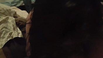videos tijuana sandra de caseros diana Gloryhole swallow alyx