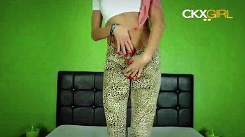 videos most beautiful sex girl Blonde milf slut used by big cock