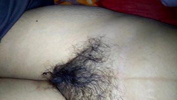 pics desi nude Hijo chantaje extorsion madre padre trabaja