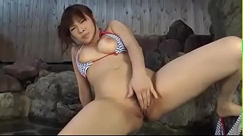 girls get sucked japanese boobs Melisa wants to try something new hq porn