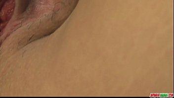 train no tit voyeur rubbing in bra Kavya sex vidoes