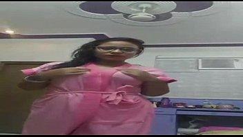 sex lady of mms indian Vidio blue plorn carton xxx adul