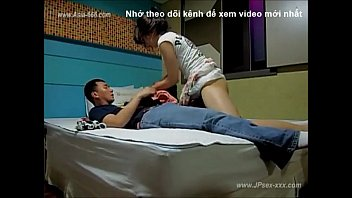 japanese girls prisoners 100 percent real mom son homemade sextape leaked rape