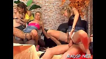 giral friend2 sex Rocco siffredi and nacho vidal end midget