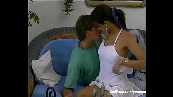 fucking couples cartoon yaoi Pendeja 19 en motel de santiag