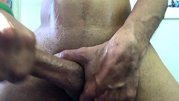 rani actor porn mukherjee Old man rape busty japan