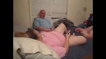 bbw got by step son mom caught Wife fucked by friend behind husband