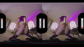 preggo rae zoe 18 year old sister strips on webcam