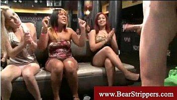 girls balls blowing stripper cocks deep cfnm Parasparam serial all actreses nude