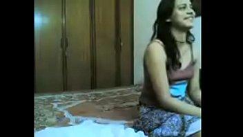 sex clear hindi audio bhabhi with mms Violacion de mi esposa